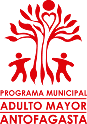 logo-adulto-mayor.png